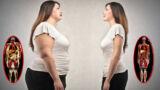 Dieta per dimagrire: cosa non devi mai dimenticare