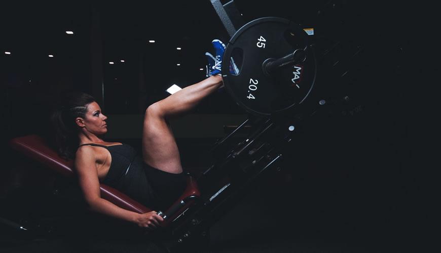 carboidrati durante allenamento