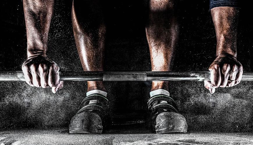 carboidrati pre allenamento