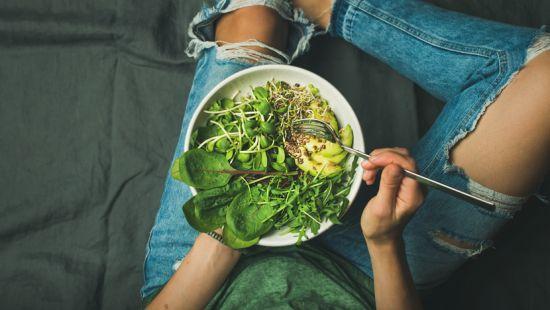 dieta chetogenica per ricetta doceshanale