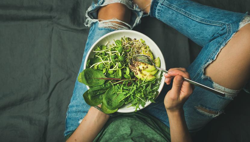 diete efficaci gratuite per perdere peso velocemente