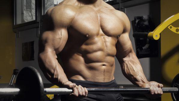 dieta motivazionale per il bodybuilding