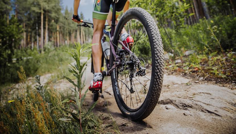 costo energetico ciclismo