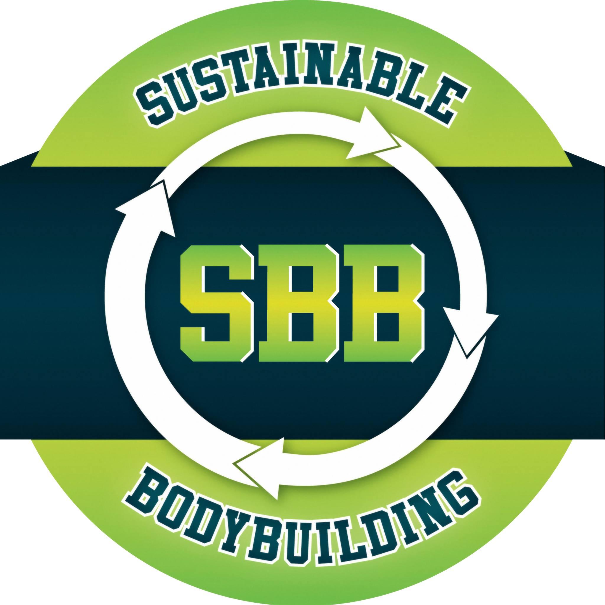 sustainiblebb