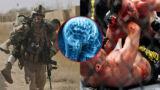 Come gestire lo stress negli sport da combattimento