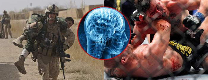 Gestire lo stress negli sport da combattimento