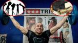 MMA Intervista e tesi