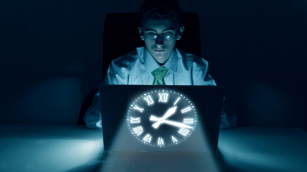 computer-notte-1