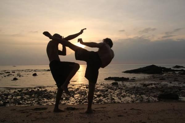thailand-combatives-erwanvic