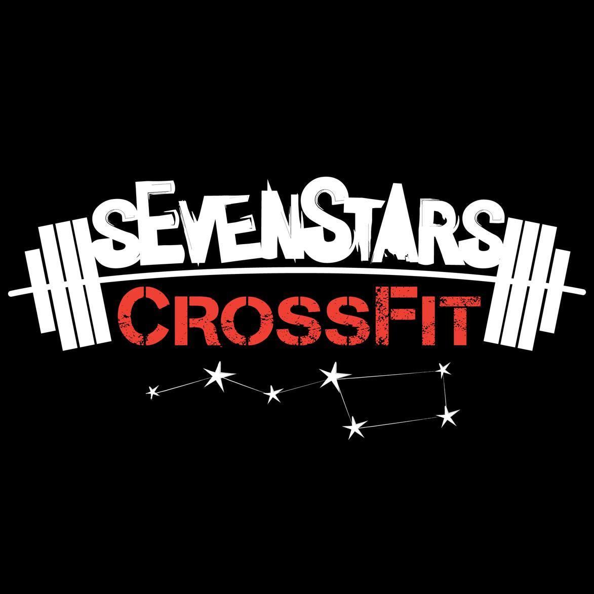 crossfit sevenstars