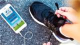 App Fitness: le 10 migliori