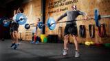 Le basi della programmazione nel CrossFit: il nanociclo
