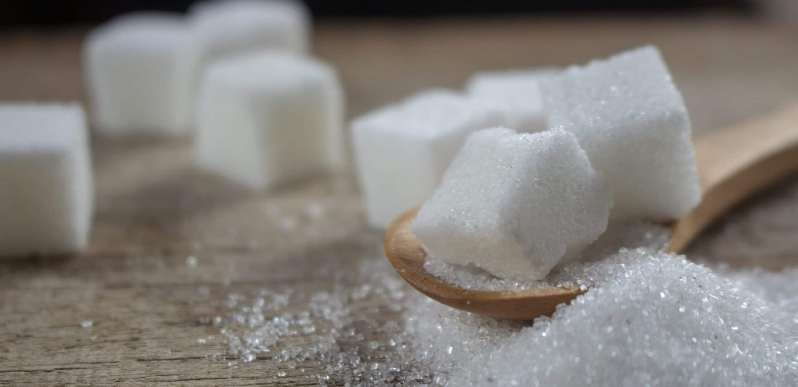 dolcificanti artificiali nella dieta fanno male