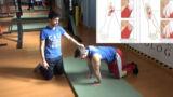 Epitrocleite: rimedi ed esercizi