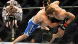 HICT: un metodo innovativo per le MMA