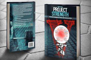 Copertina Project Strength