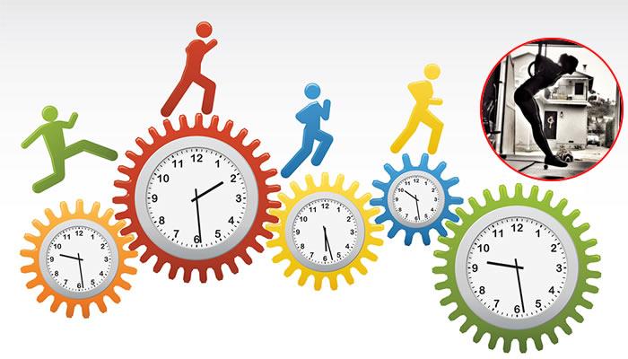 allenarsi-quando-si-ha-poco-tempo