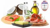 Dieta metabolica: pregi e difetti