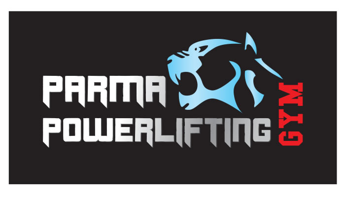 Powerlifting Parma