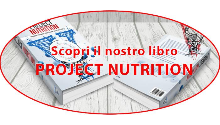 scopri-project-nutrition