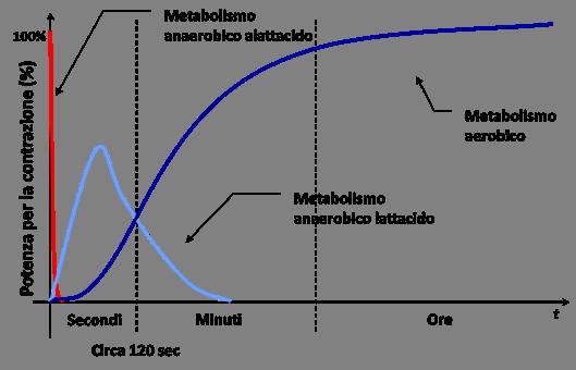 sistemi energetici