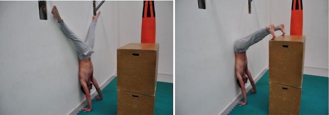 verticale-box
