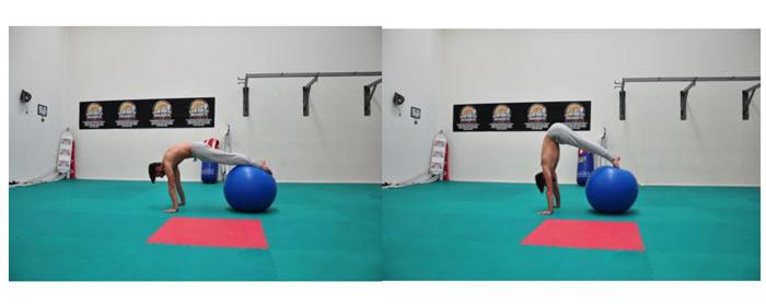 verticale-fase-concentrica-palla