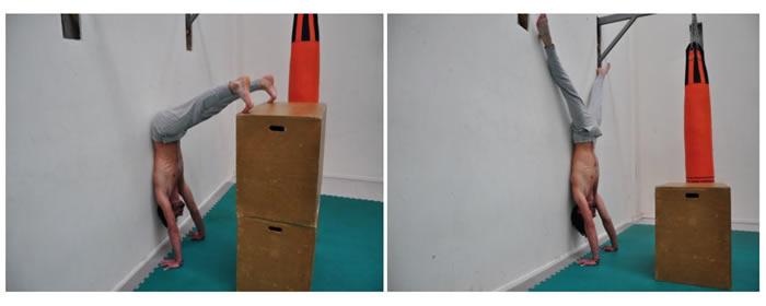 verticale-fase-concentrica