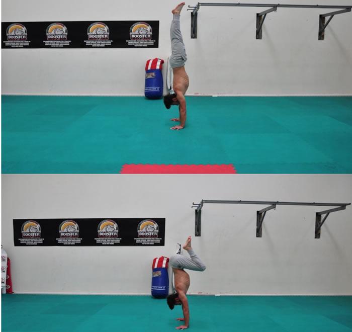 verticale-senza-muro-ginocchia