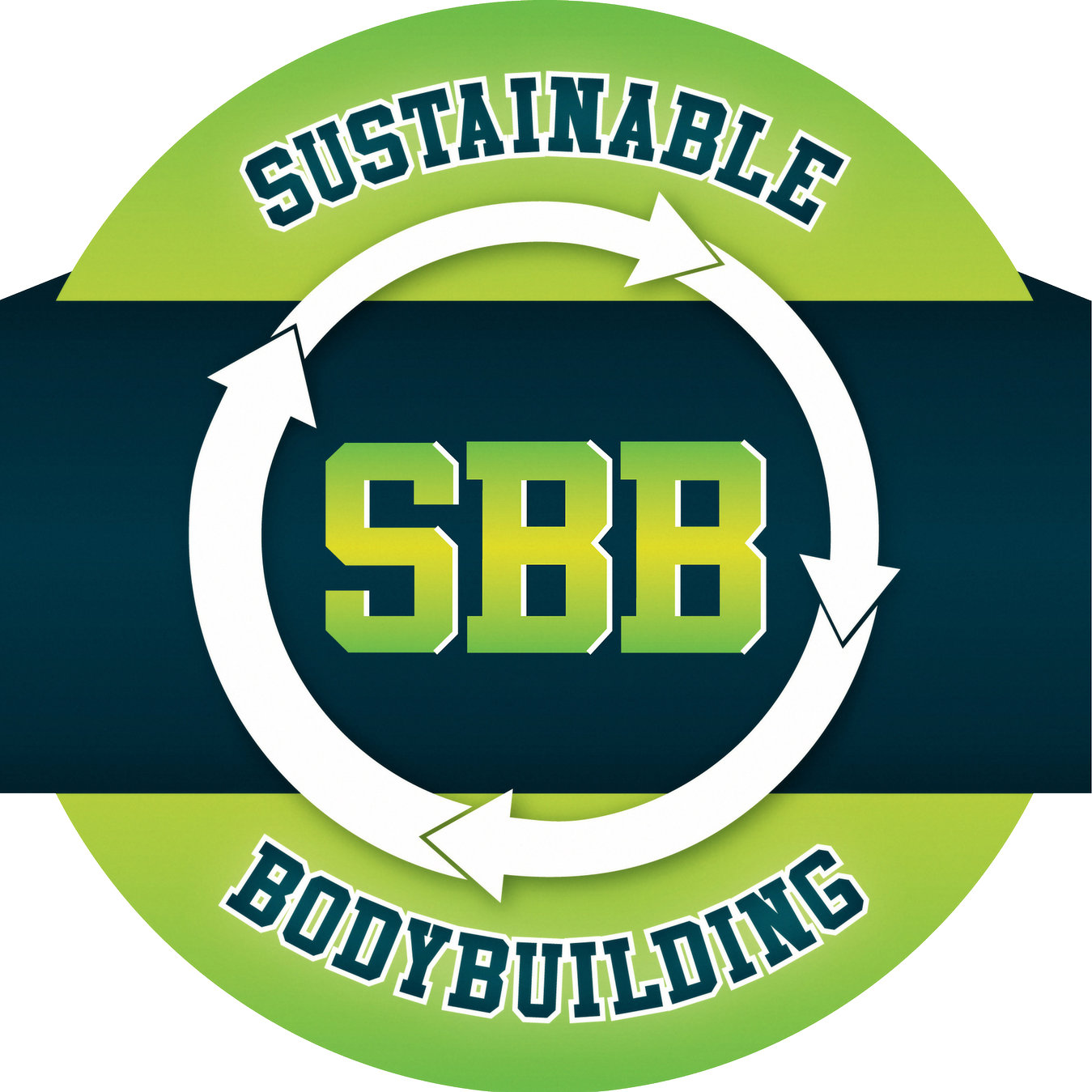 sustainablebb