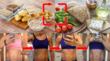 Carb Cycling: come applicarla
