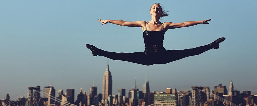 stretching attivo