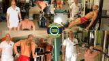 Spunti fondamentali nel Bodybuilding