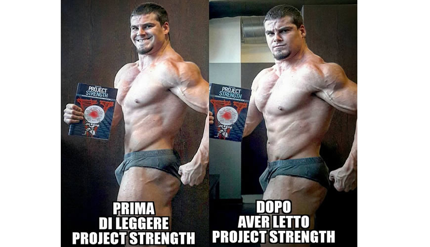 davide hahn bodybuilding