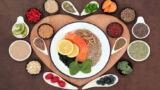 Alimentazione corretta: conta la qualità o la quantità?