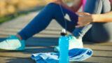 Intra-workout: cosa assumere durante l'allenamento