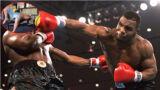 Il limite nella forza massima negli sport da combattimento