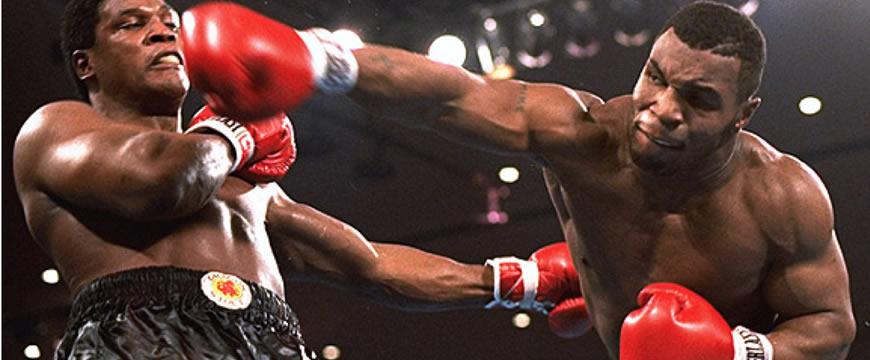 forza sport da combattimento