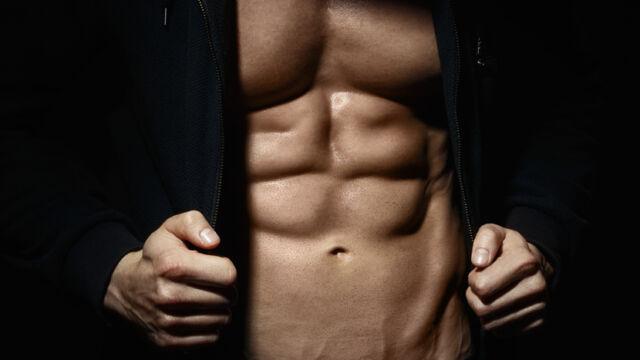 Flessibilità metabolica