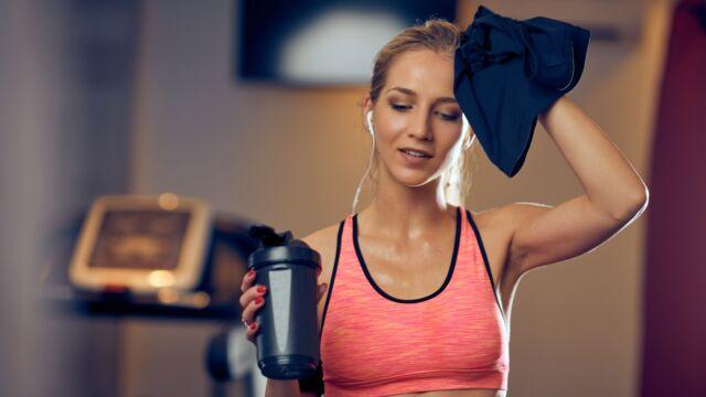Termoregolazione corporea: cos'è e come funziona