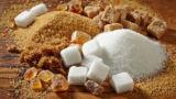 Lo zucchero fa male?