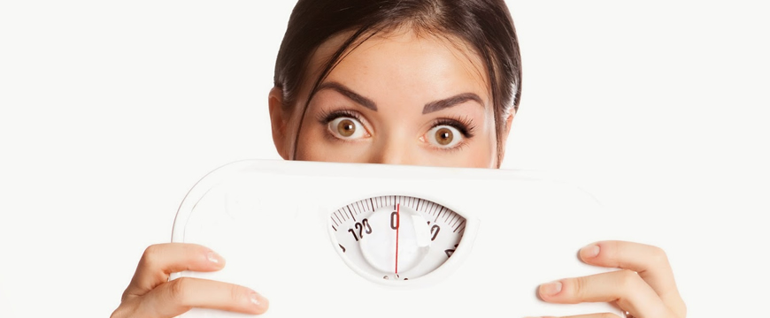 dieta donna errori