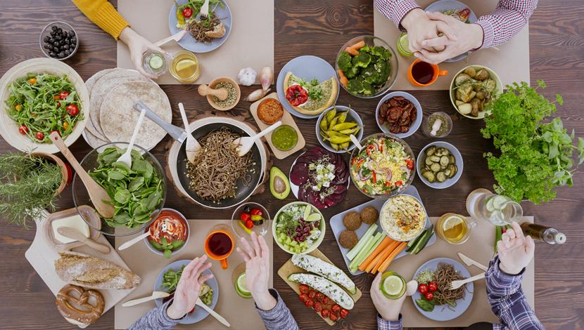dieta vegana parte 2