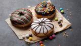 Calorie: perchè contano
