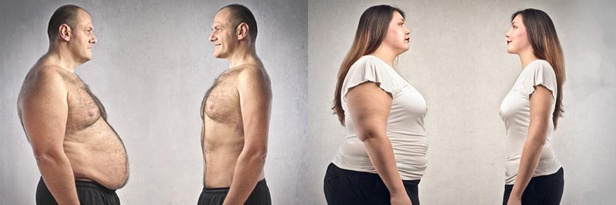 aumentare il metabolismo possibile