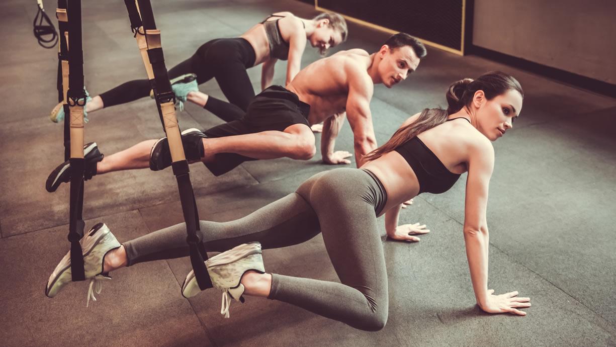 meglio perdere peso programma di esercizio