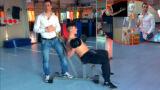 Esercizi bicipiti: come cambia l'attivazione muscolare