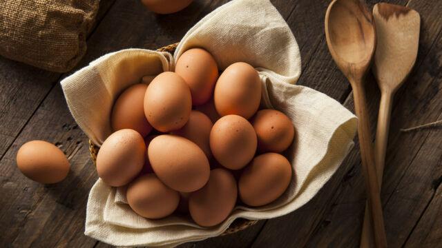 troppe uova fanno male