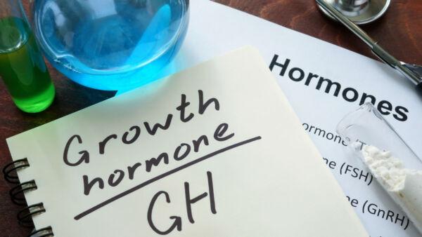 ormoni della crescita per dimagrire