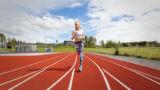 Grasso localizzato e grasso ostinato: uno studio testa lo Stubborn Fat Protocol